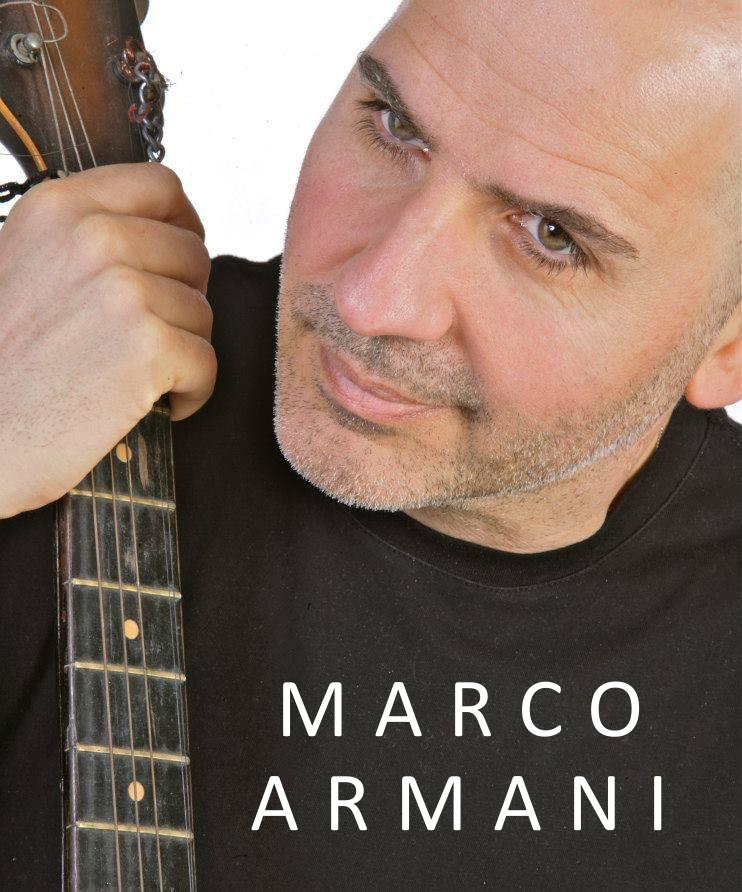 Marco Armani2